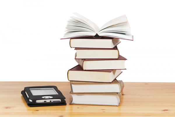 edition papier et ebook