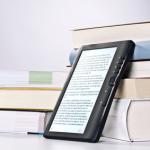 edition livre-papier-et-ebook