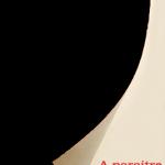 A paraitre pulp editions