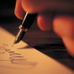rencontre et signature auteurs illustrateurs paris nantes bordeaux