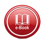 livre en format numerique