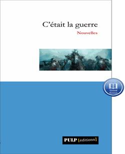 livre edition papier grand format