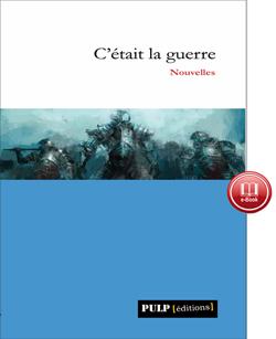 cetait-la-guerre-ebook-flyS