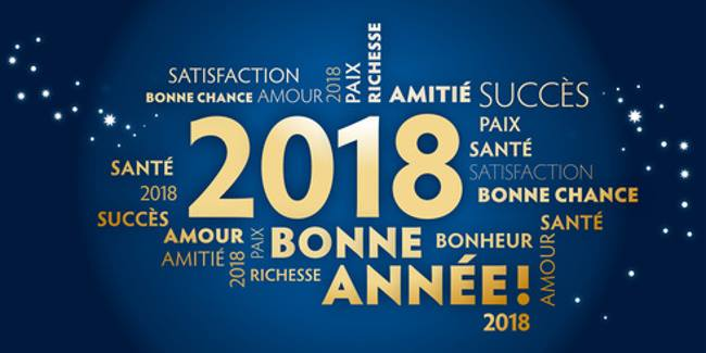 bonne-annee-2018-pulp-editions